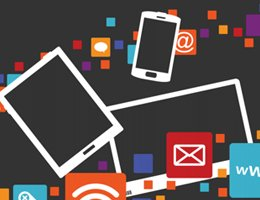 IAB Event: Mobile Landscape Briefing - Presentations Available