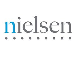 Nielsen online audience measurement data release endorsed by IAB Australia