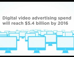 Break Media: Digital Video Advertising Trends 2012