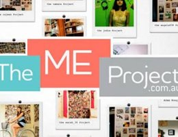 303 beats strong competition with The Me Project to win Creative Showcase 6.2