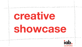 Creative Showcase Luncheon 9.3