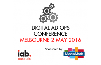 Digital Ad Operations Conference 2016 - Melbourne