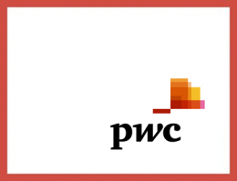 PwC IAB Digital Dollars Report June 2013