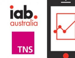 2014 IAB Mobile Advertising Industry Survey