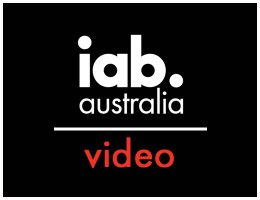 Video Advertising Council