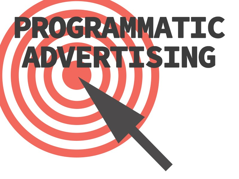 Programmatic: There are no stupid questions