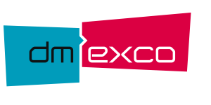 Forty-eight hours at dmexco: What I learned and what you need to know