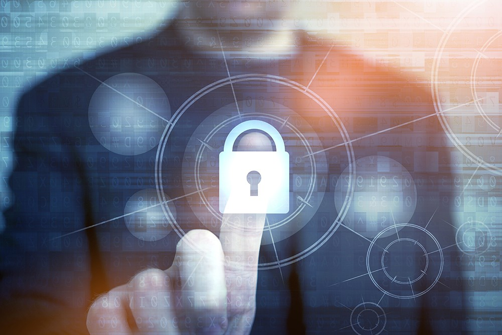 IAB Australia hosts Acting Privacy Commissioner at Privacy Event