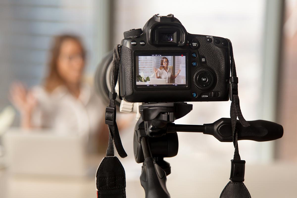 IAB Australia Celebrates Creativity in Video with Latest Whitepaper
