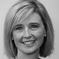 Natalie Stanbury