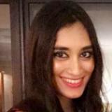 Anushka Chainani