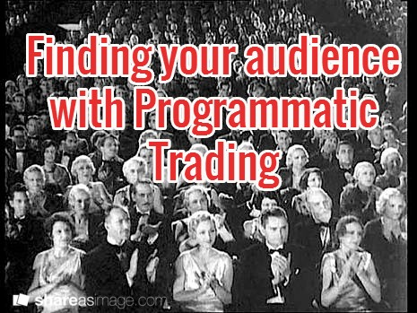 Have we been using programmatic for the wrong reasons?