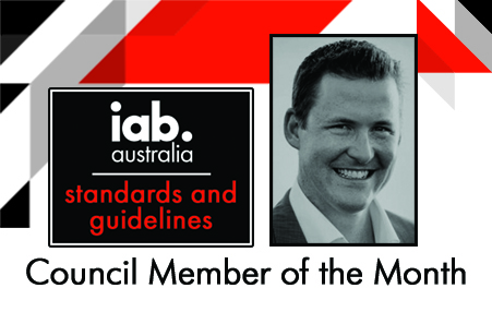 iab australia standards and guidelines council
