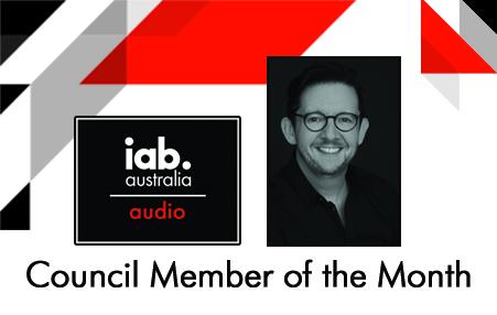 australia radio advertising audio submission guidelines