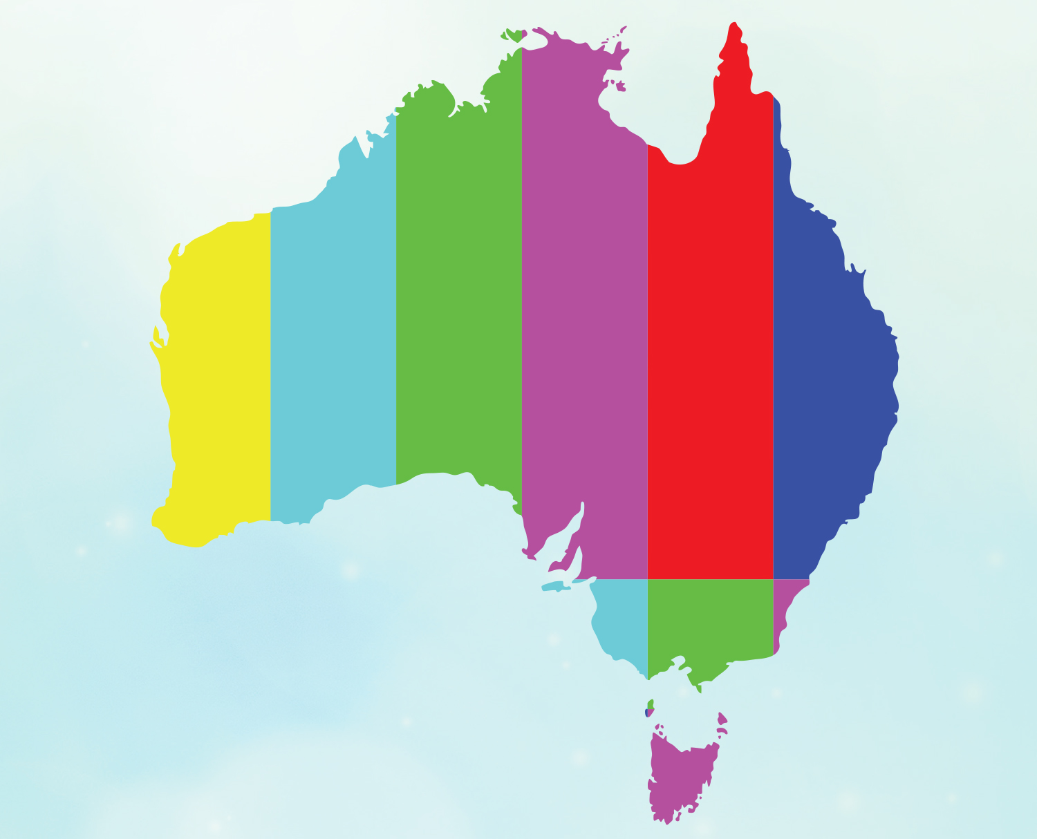 the past present future of television advertising in australia