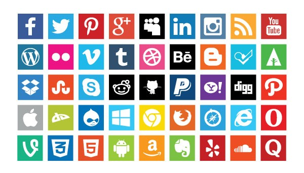 How serious is your business with Social Customer Service?
