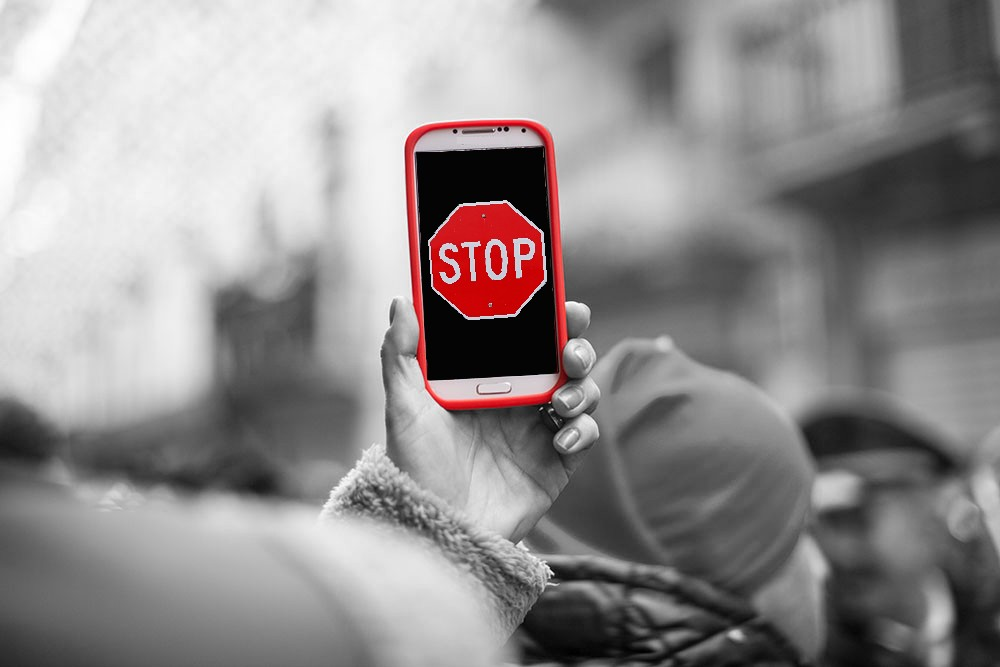 The Inevitability of Ad-Blocking (And Things We Can All Do About It)