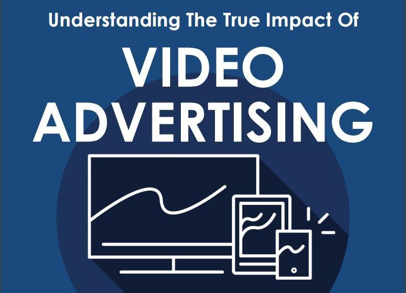 Understanding the Impact of Video Advertising