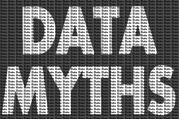 Debunking five myths on data and programmatic