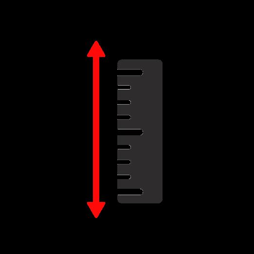 Australian Audience Measurement Roadmap