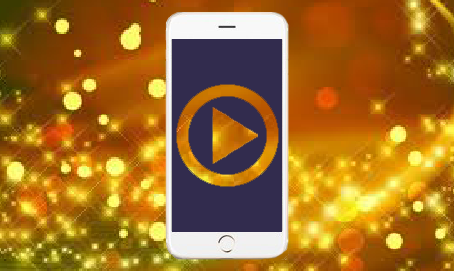 Mobile Video Advertising: Your call is important to us, please hold the line