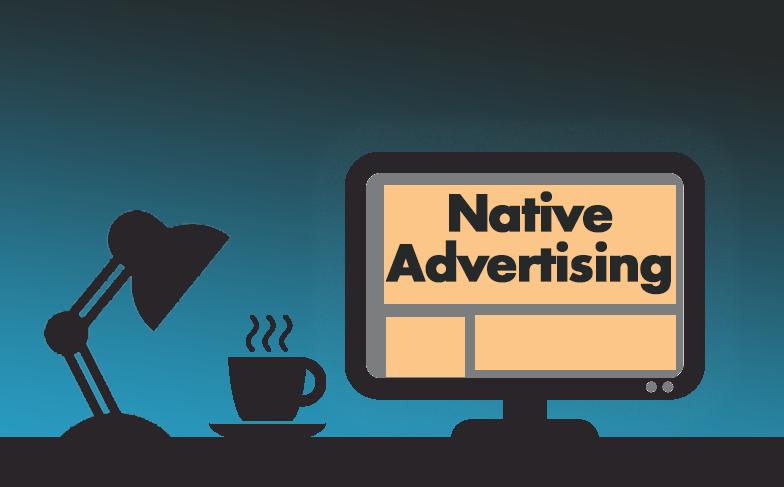 Will Ad Blocking Drive the Native Ad Shift?