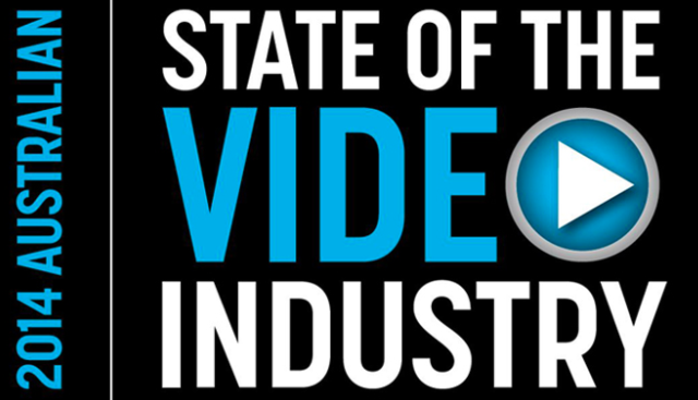 'State of Video Industry Report' Shows How Advanced Advertisers Are Getting