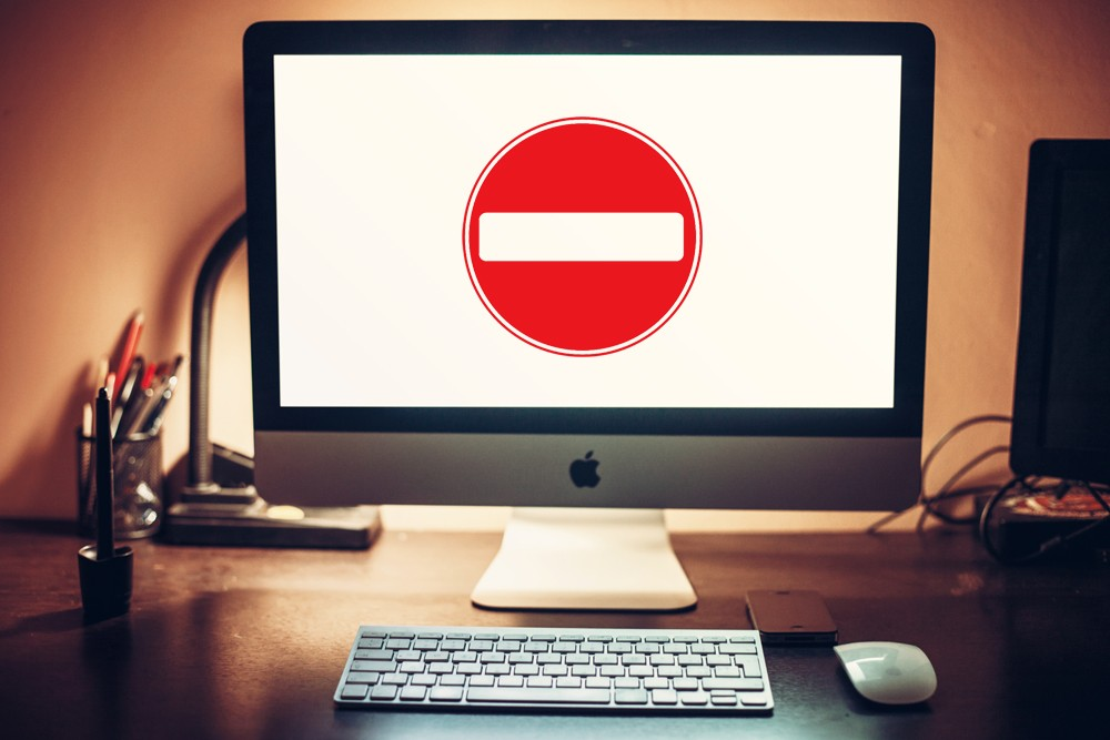 Ad blocking - an inevitable trend or a lesson in the core principles of marketing?
