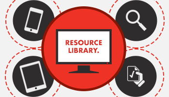 Resource-Library