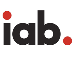 IAB US: Internet Advertising Revenue Report - H1 2013