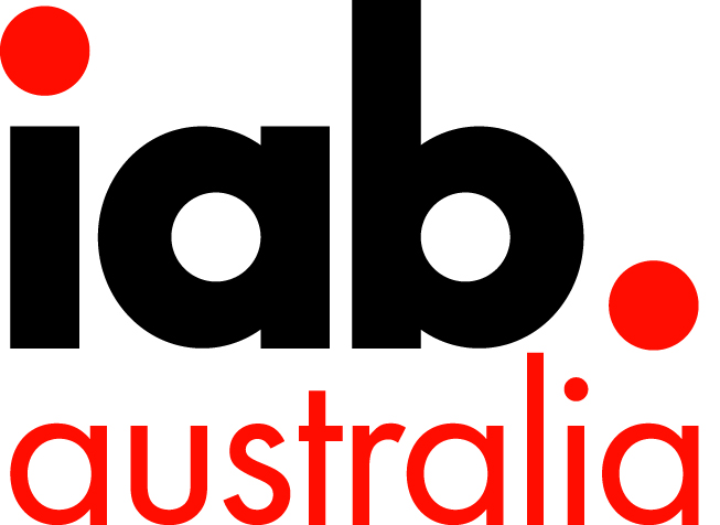 IAB Online Advertising Expenditure Report - Quarter ended 30 Sept., 2016