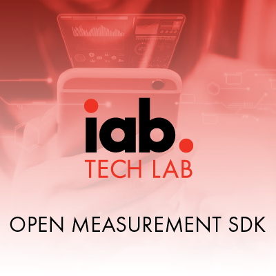 Open Measurement SDK